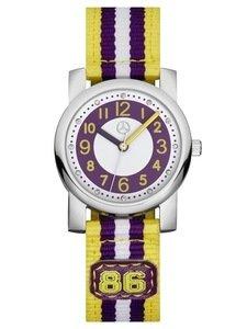 Horloge meisjes