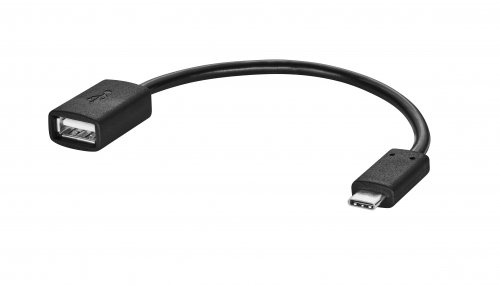 Media Interface-adapterkabel NTG6 (MBUX)