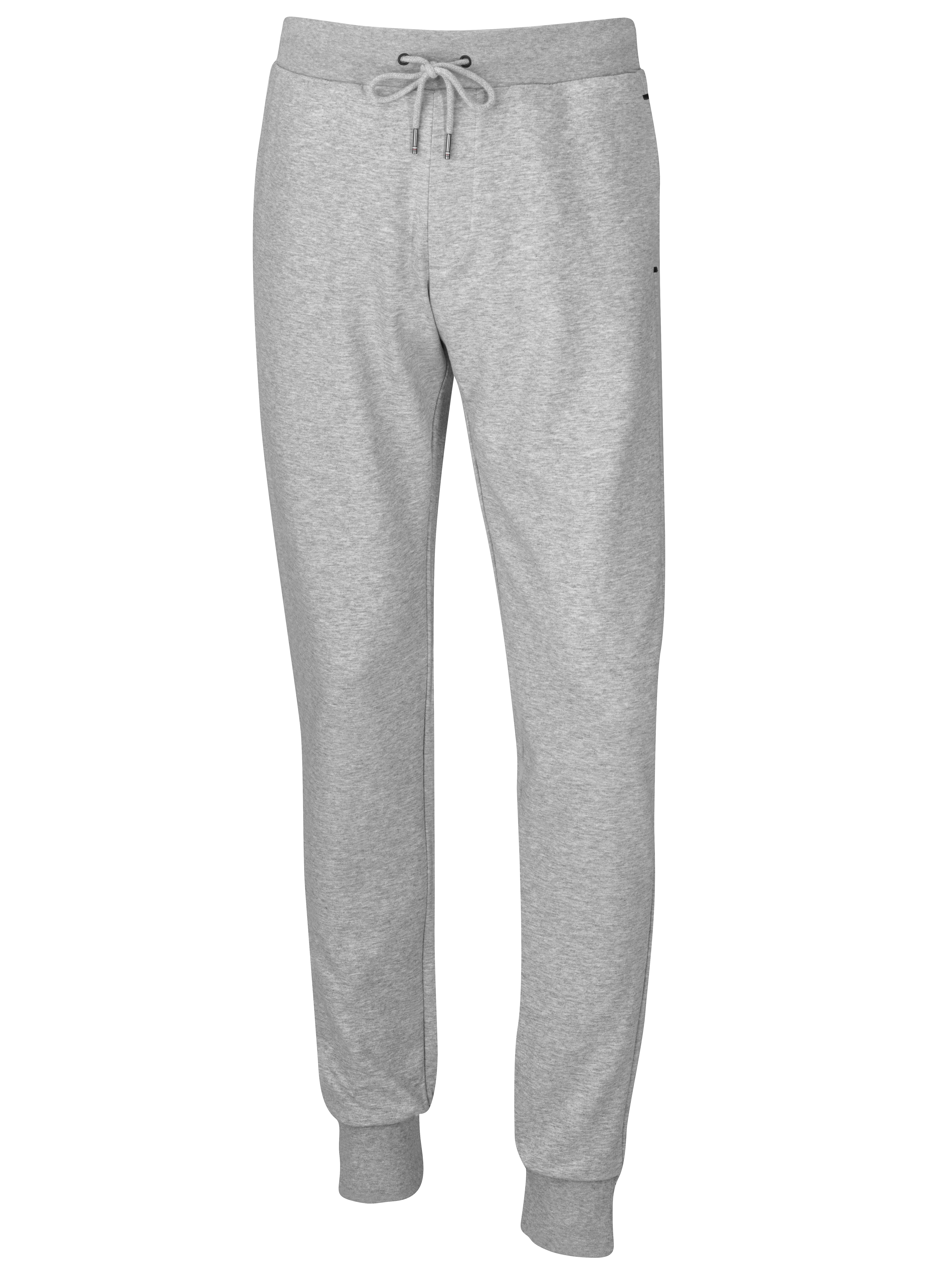 Sweatbroek heren