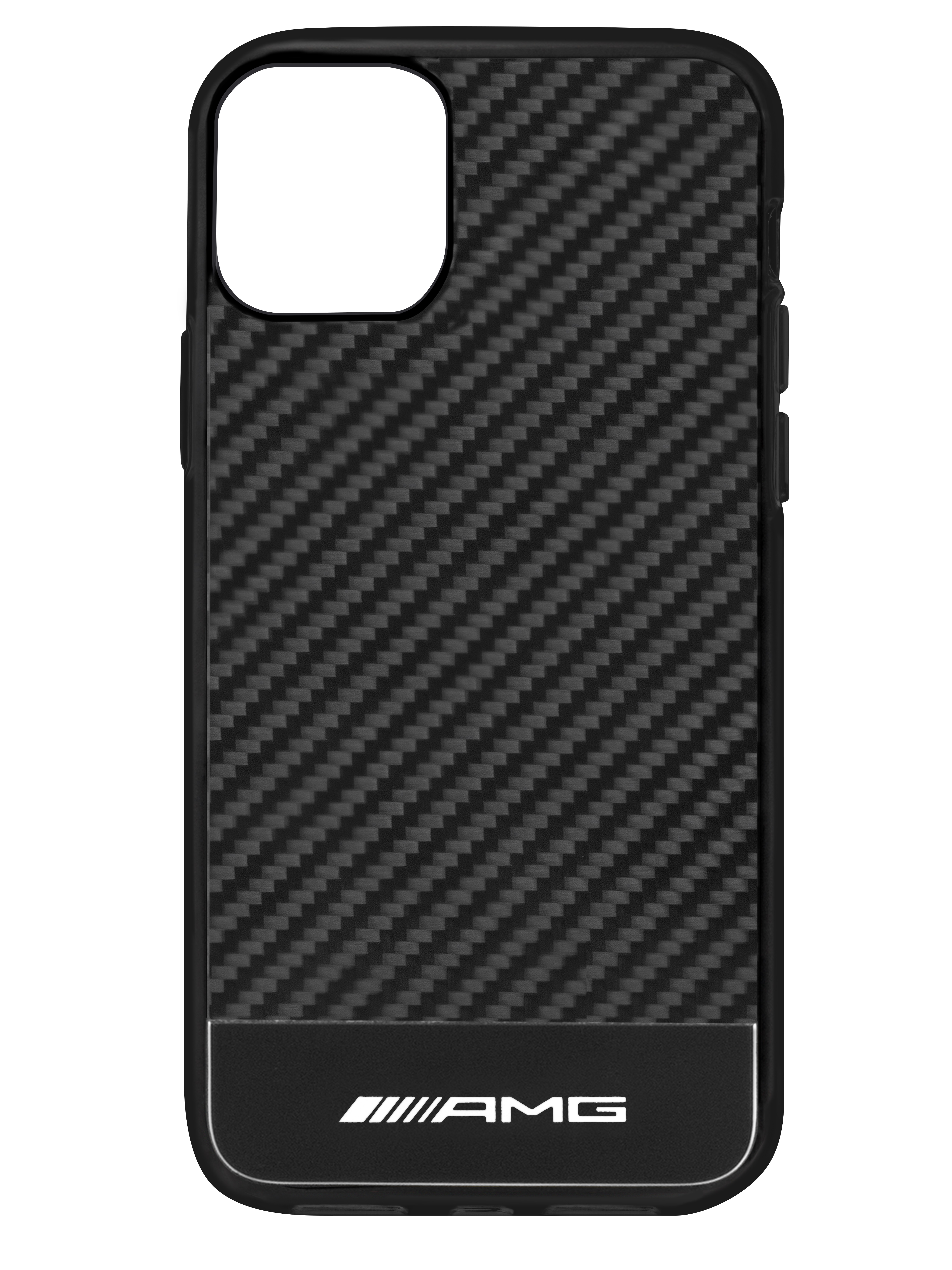 AMG-hoes voor iPhone® 11