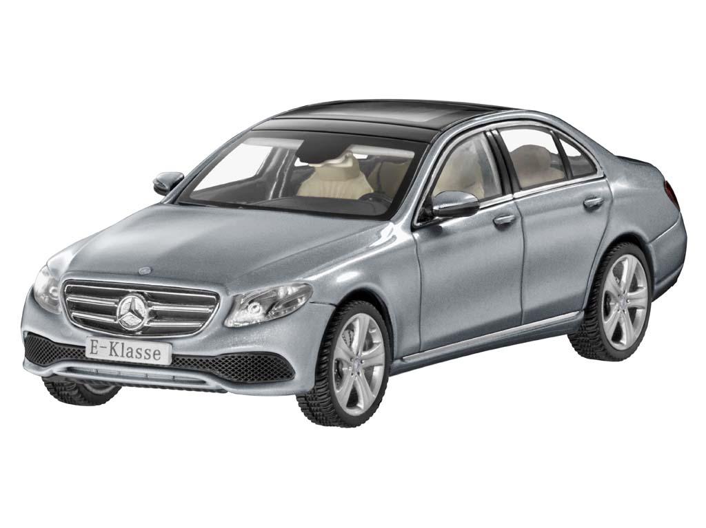 E-Klasse Limousine AVANTGARDE W213