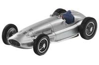 3-liter formule-racewagen, W 154, 1939