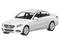 C-Klasse Limousine Avantgarde W205