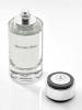 Mercedes-Benz parfums heren, 75 ml