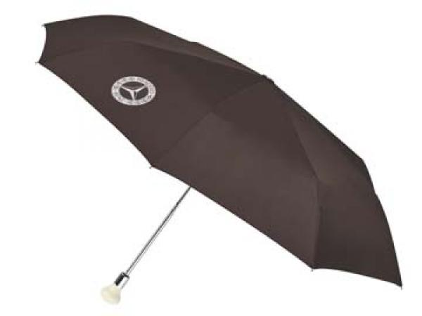 Vouwparaplu, 300 SL