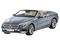 S-Klasse Cabriolet (A217)