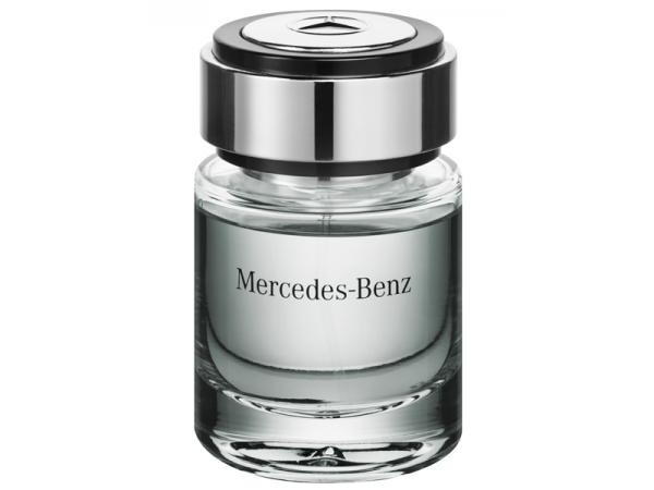 Mercedes-Benz parfums heren, 40 ml