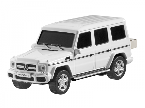 Mercedes-AMG G 65 USB-stick