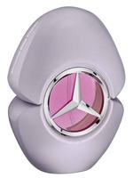 Mercedes-Benz parfums dames, EdP, 60 ml