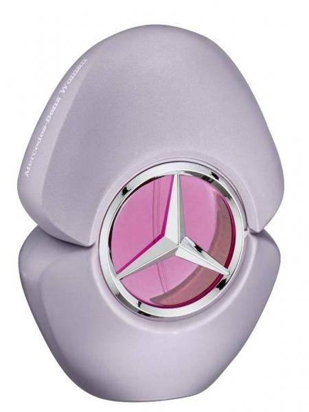 Mercedes-Benz parfums dames, EdP, 30 ml
