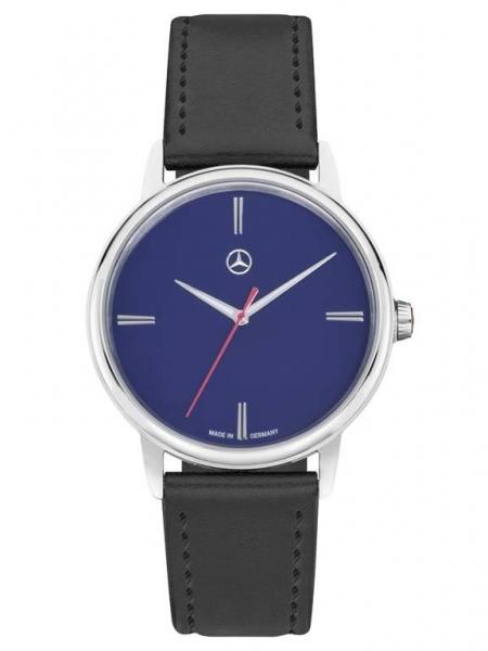 Horloge heren, Basic