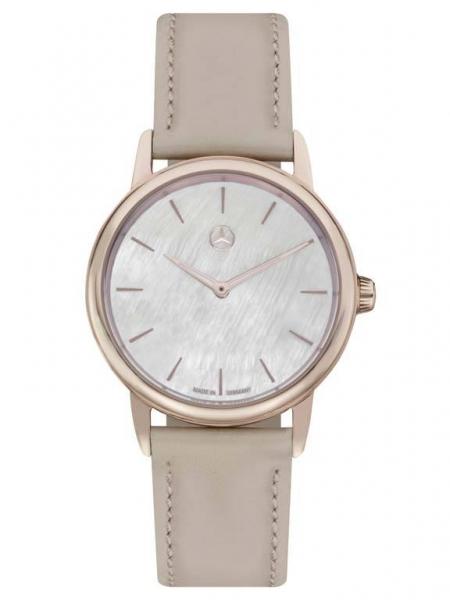 Horloge dames, Basic