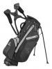 Golf-standbag