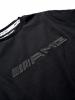 AMG T-shirt dames