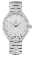 Horloge dames, Classic Lady Diamond