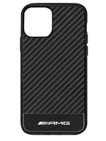 AMG-hoes voor iPhone® 11 Pro