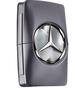 Mercedes-Benz Man Grey, EdT, 50 ml
