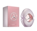 Mercedes-Benz Woman, EdT, 60 ml