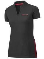 AMG-damespoloshirt