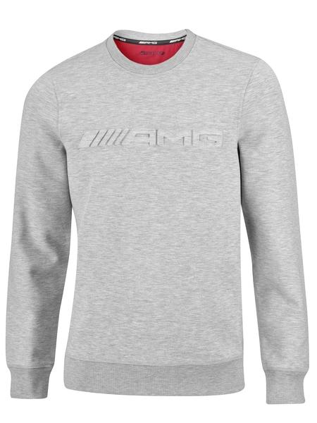 AMG-sweatshirt