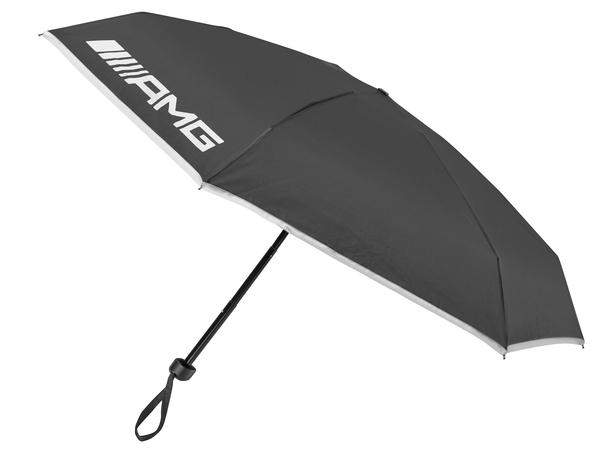 AMG-miniparaplu