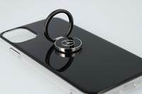 Hoes voor iPhone® 11 met ring