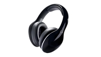 Bluetooth®-hoofdtelefoon