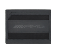 AMG-creditcardetui
