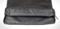 AMG-laptophuls