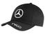 Baseballcap 'Rosberg' Classic