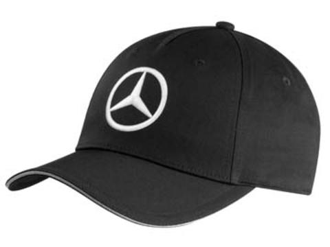 Baseballcap F1-team