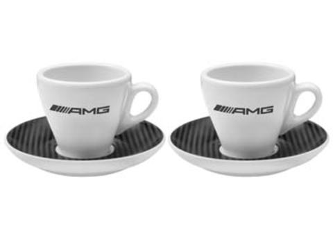 Espressokopjes AMG