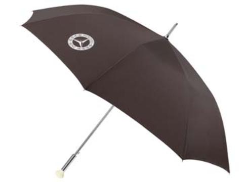 Paraplu 300 SL