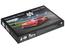 Puzzel Mercedes-Benz SLS AMG GT3