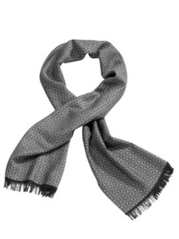Business sjaal