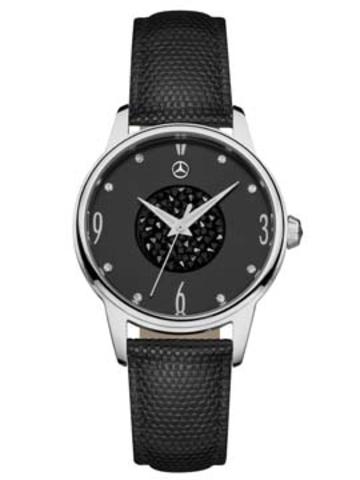 Horloge, Dames, Classic Glamour Mark 2