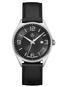 Horloge Elegant Basic C-Class
