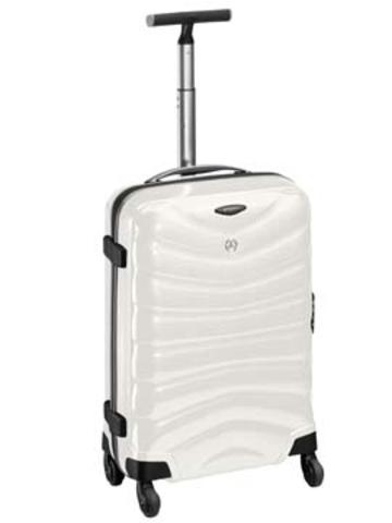 Koffer Firelite Spinner 55