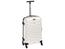 Koffer Firelite Spinner 69