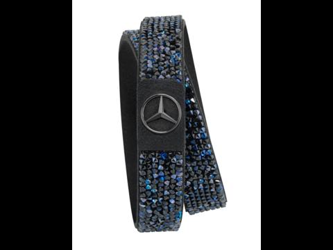 Armband dames, Black Edition