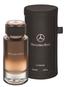 Mercedes-Benz parfums Le Parfum, 120 ml